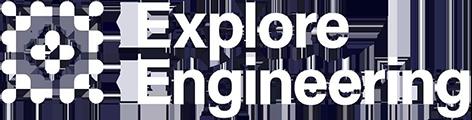 Explore Engineering